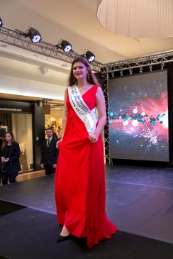 Election Miss Labège2 2019